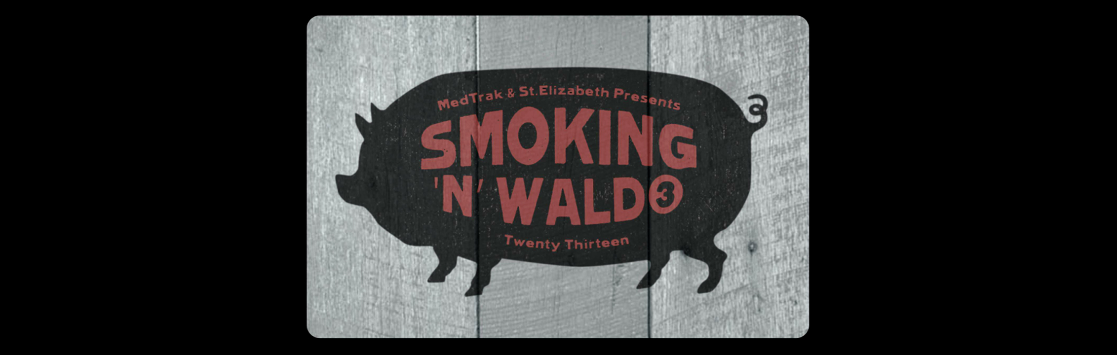 Smoking 'n' Waldo 2 the quicking!